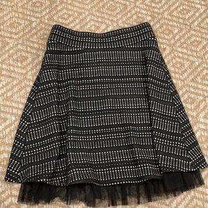 Joey B Girl's Skirt